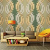 کاغذ دیواری - مصالح بوک بانک مصالح ایرانکاغذ دیواری